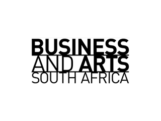 Business and Arts