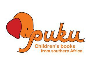 PUKU Children's Books